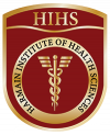 Harmain Institute Of Health Sciences