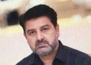 Javed-ul-Hassan