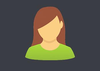 hihs-female-avatar